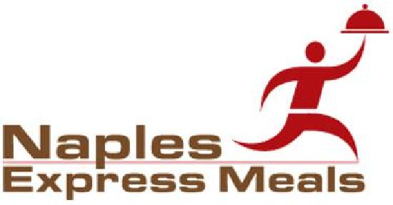 Naples Express Meals