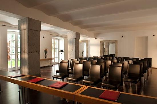 Antiq Palace Hotel & Spa: Forum Conference Suite