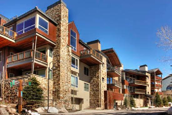Vail Residences at Hotel Talisa: Westhaven Condominiums