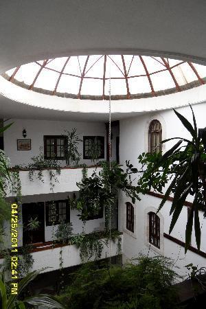 Orient House : Galerie
