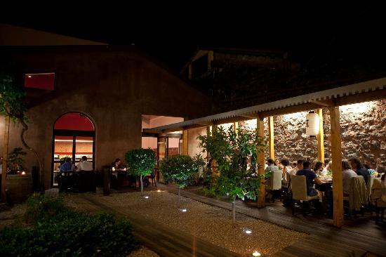 En ristorante giapponese catania ognina picanello for En ristorante giapponese