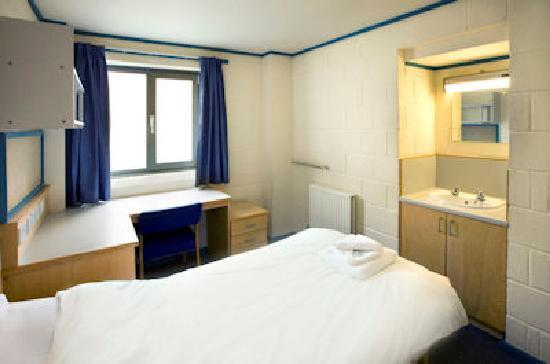 University Of Plymouth Summer Accommodation Specialty