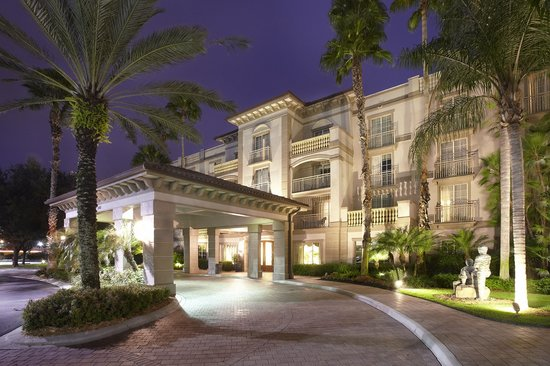Hotels In Bonita Springs Fl