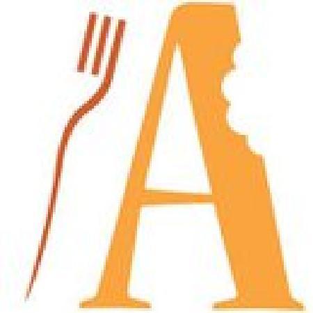 Asheville Nc Food Tour Reviews