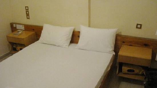 Hotel Fantastic : Room