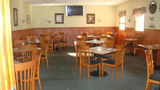 Chick's Tavern