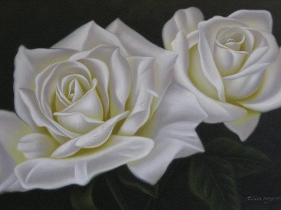 Bloomfield Hills, MI: Florals