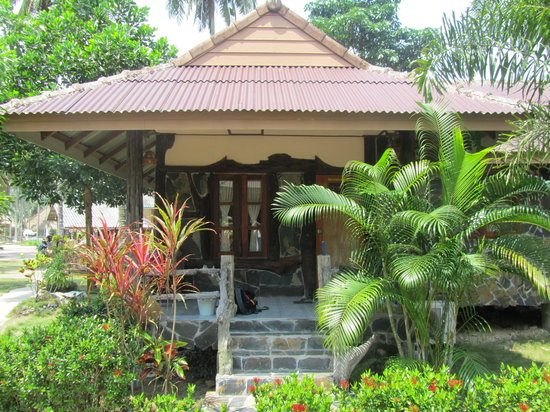 ... prices for this accommodation, but we can search other options in Trat