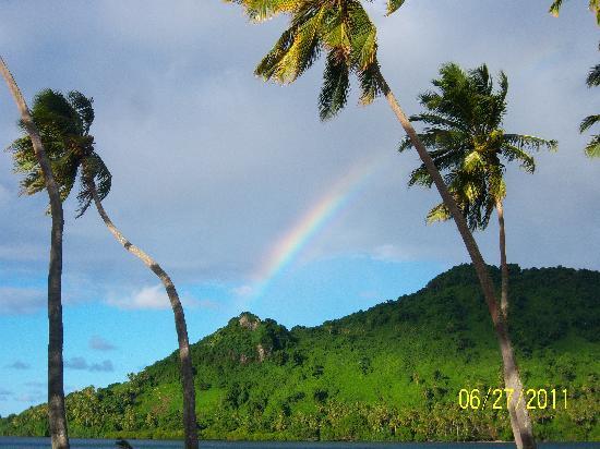 Lalati Resort & Spa: Beauty everywhere you look