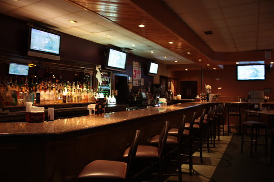 Never Disointed Review Of Bowman Restaurant Pub Parkville Md Tripadvisor