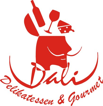 Dali Delikatessen and Gourmet
