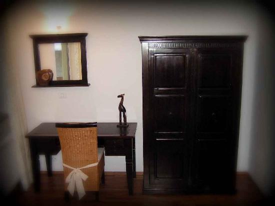 Apartments & Rooms TEMPFER