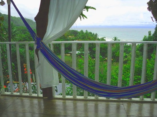 Photo of Kassandra House Montezuma