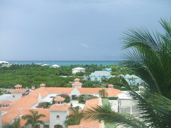La Vista Azul Resort: Vista Azul!!!
