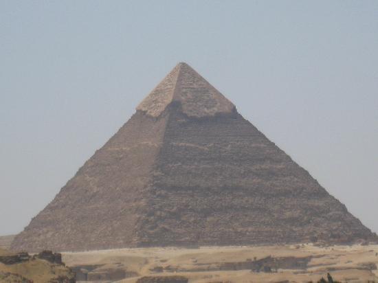 Le Caire, Égypte : #2