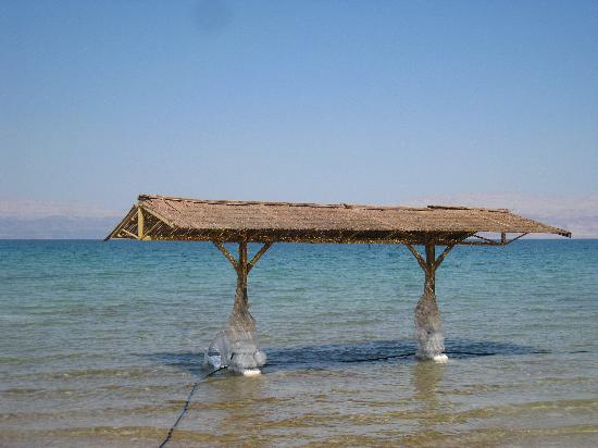 Dead Sea Region, Izrael: so beautiful!
