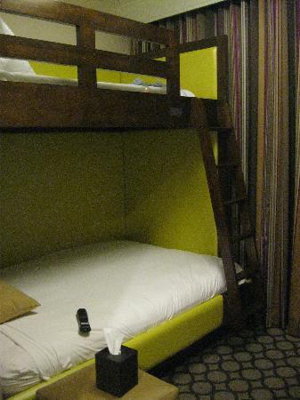 奧蘭治縣凱悅酒店照片