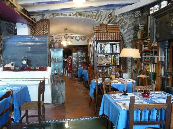 imagen El Barroco en Cadaqués