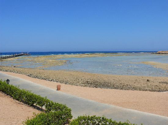 TUI MAGIC LIFE Kalawy: By the lagoon