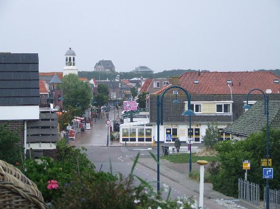 Hotel Kogerstaete 4 sterren : winkels