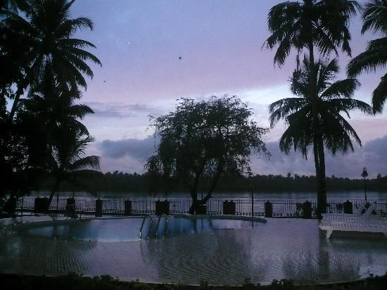 Vedic Village Resorts: The serenity at its best!