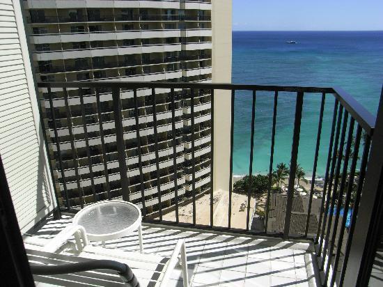 Waikiki Parc Hotel : コメントを入力してください (必須)