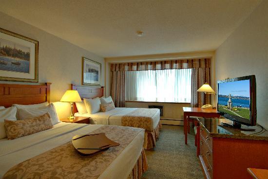 金沙大最佳西方加酒店