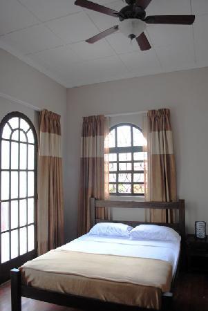 Hostel Casa Colon: Private Suites