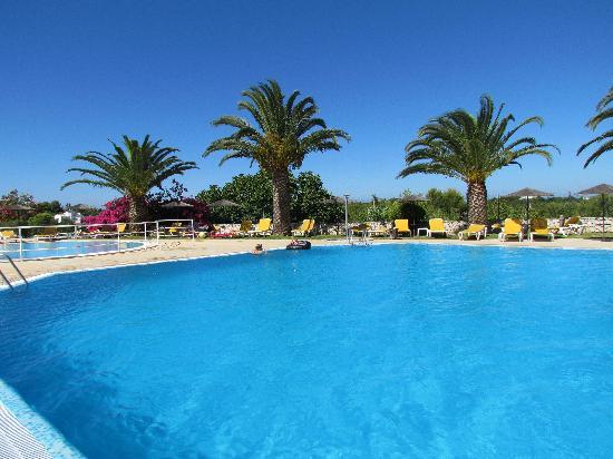 Pool cool fun - Pictur...