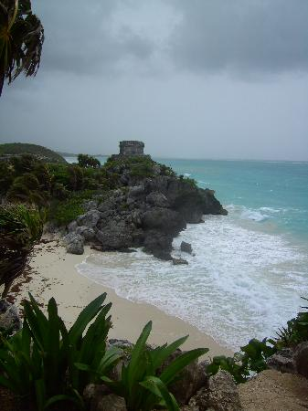 Viva Wyndham Maya: Tulum with Yucatreks