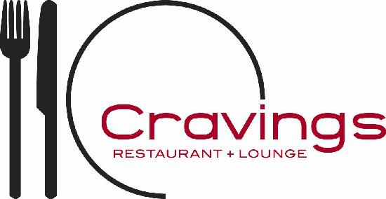 Cravings Restaurant And Sports Bar: Welcome to Cravings!
