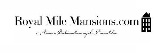 Royal Mile Mansions: getlstd_property_photo