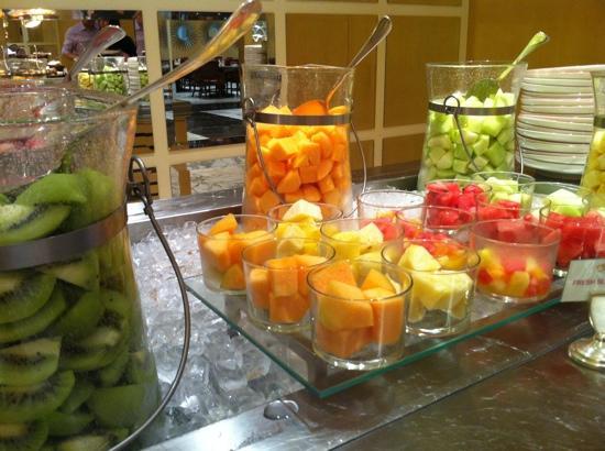 Best Restaurants in Dubai | Restaurants near me | Brunches ...