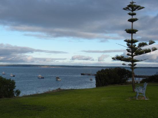 Wanderers Rest of Kangaroo Island: Kangaroo Island