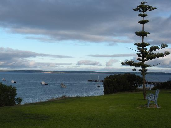 Wanderers Rest of Kangaroo Island照片