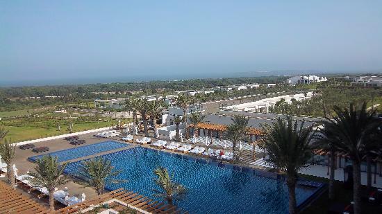 bästa spa hotell i thailand