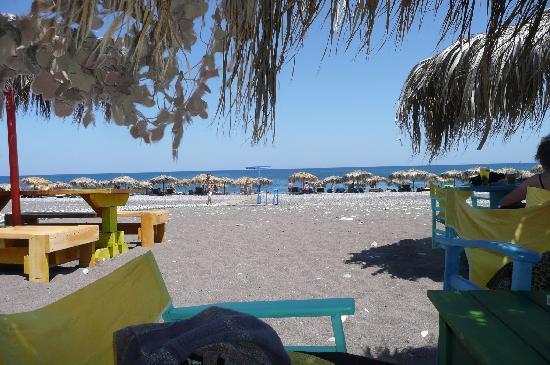 bel mare hotel 32 1 1 9 prices reviews rhodes lardos rh tripadvisor com