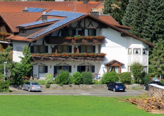 Landhaus Grobert 이미지