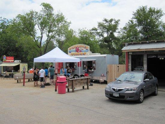 Torchy S Tacos Trailer Park Austin Menu Prices