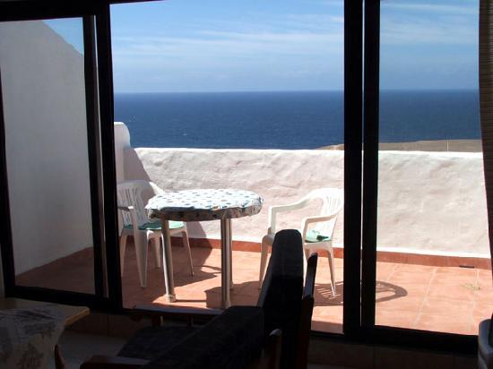 Aguas Verdes: Large apartements, 60 m2
