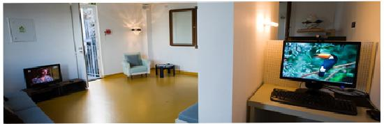 Amazigh Hostel