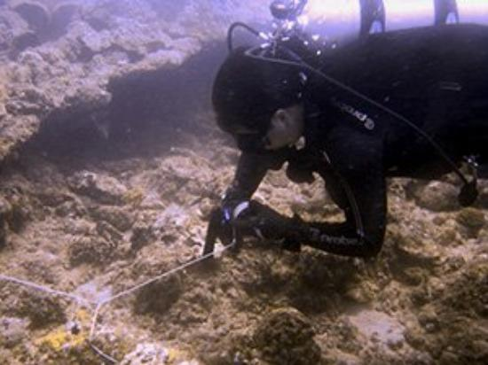 Subic, Philippines: Wreck Diving Course