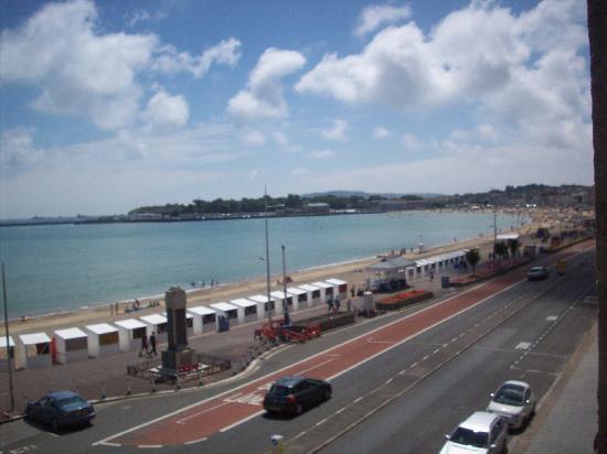 The Esplanade Picture
