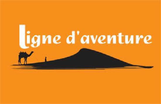 Ligne d'Aventure - Day Tours: Ligne Daventure