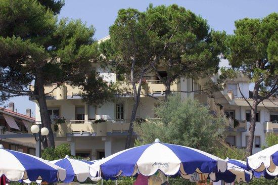Abruzzo Hotel