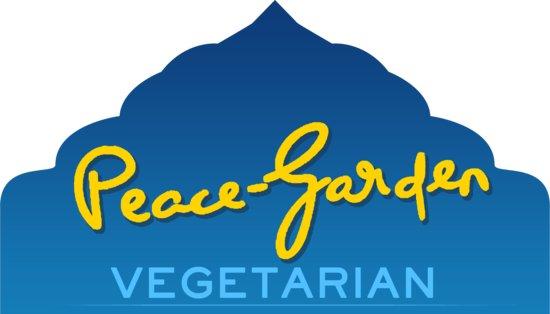 Peace Garden: World Class Catering, International Vegetarian and Vegan Gourmet Coffee Shop and Power Juice Bar