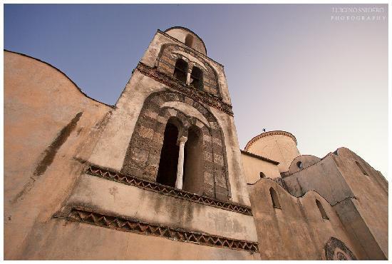 Al Borgo Torello: In centro