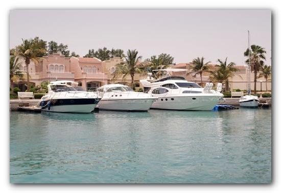 Water Sports Picture Of Makarem Annakheel Village Jeddah Tripadvisor