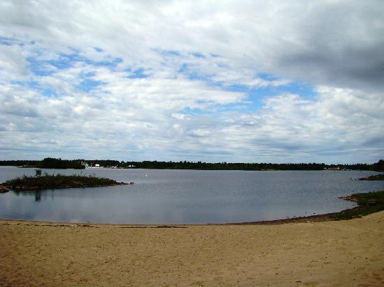 Oulu Finland  city images : Oulu, Finland: fotografía de Oulu, Región de Ostrobotnia del Norte ...