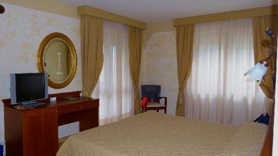 Hotel Dama Bianca